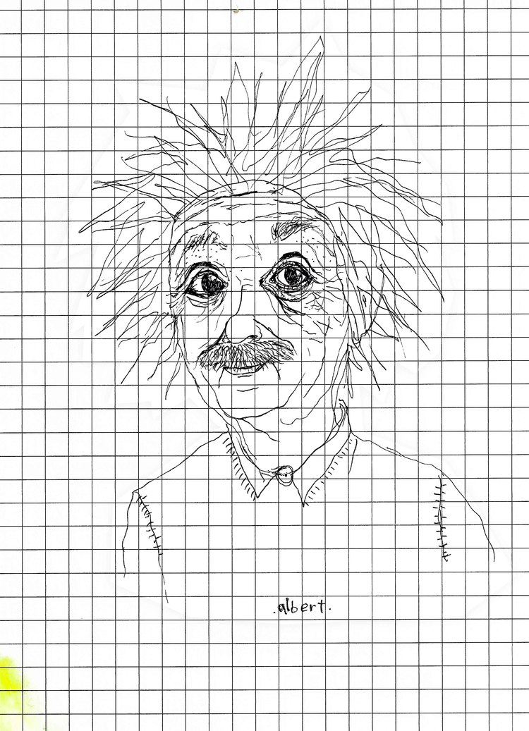 EINSTEINB.jpg