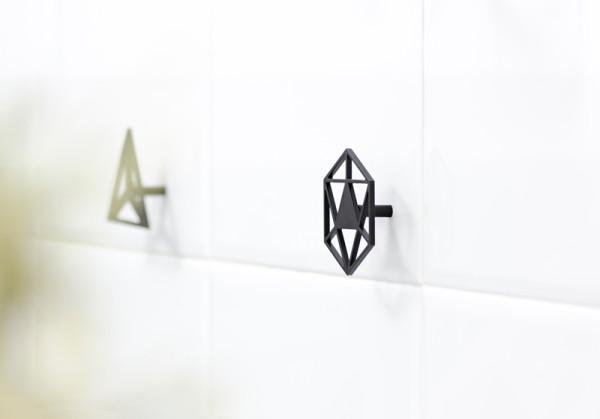 Gancho-Geometric-Wall-Hangers-2-600x419.jpg