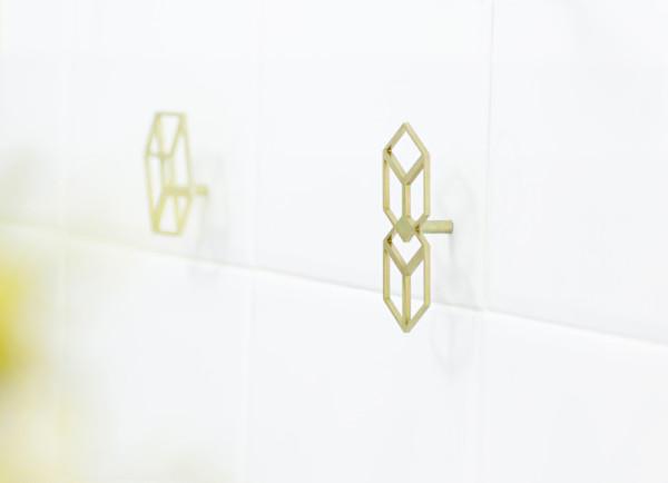 Gancho-Geometric-Wall-Hangers-3-600x434.jpg
