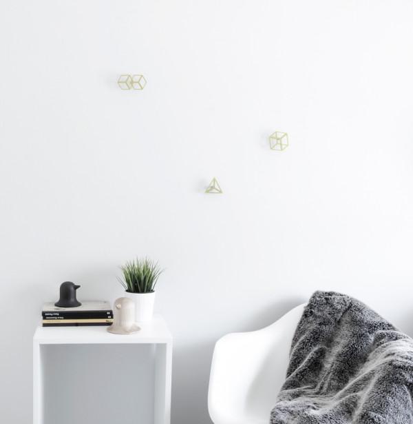 Gancho-Geometric-Wall-Hangers-5-600x615.jpg