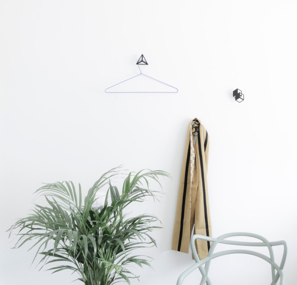 Gancho-Geometric-Wall-Hangers-8-600x575.jpg