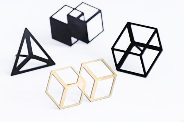 Gancho-Geometric-Wall-Hangers-6-600x398.jpg