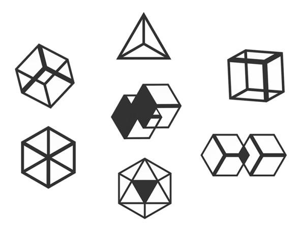 Gancho-Geometric-Wall-Hangers-10-600x452.jpg