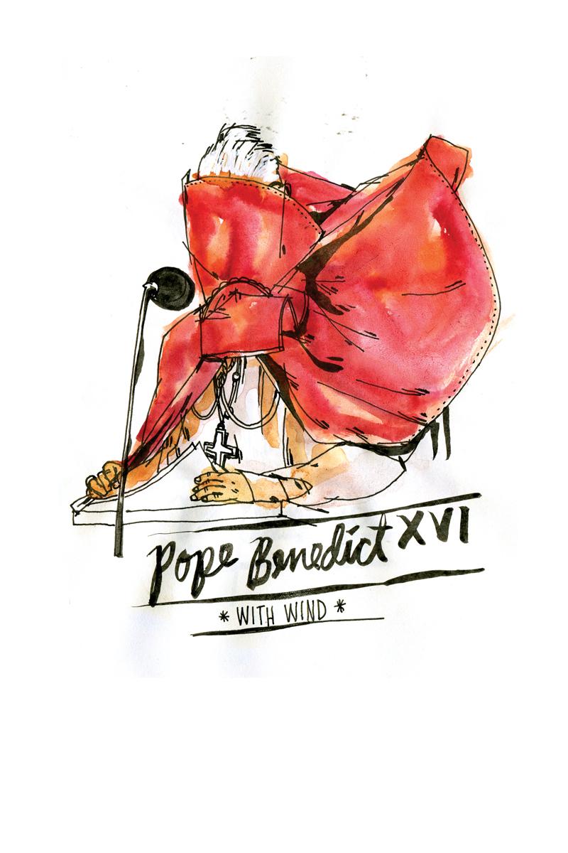 POPE_03.jpg