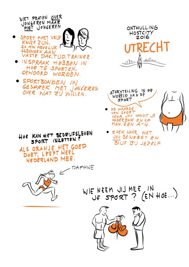 NOC-sport-live-tekenen-Illustration-4-Andre-Slob.jpg