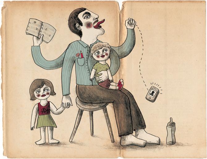 fathers_illustration_biancatschaikner2_670.png