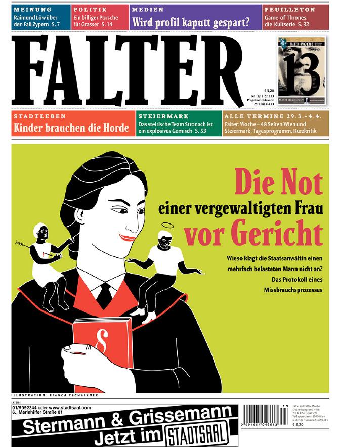 falter_cover_biancatschaikner.jpg