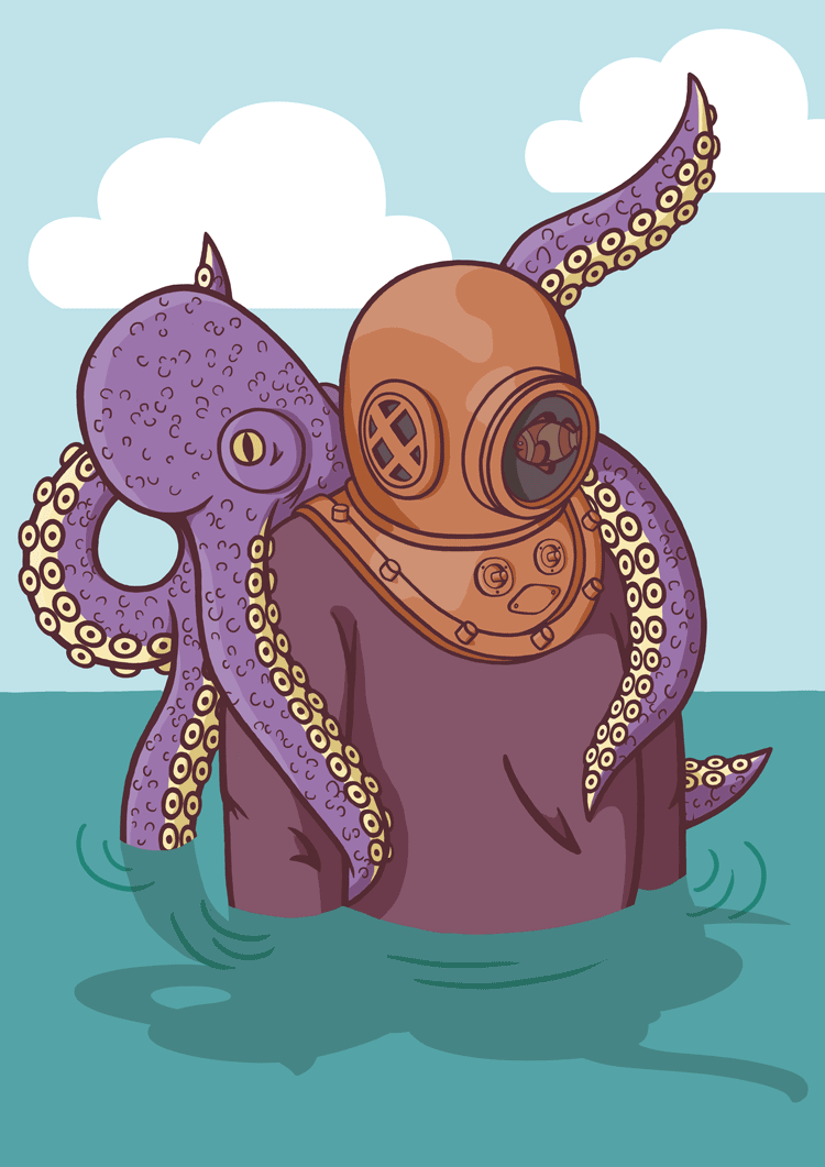 the-aquatic-life-750x1061-27.png