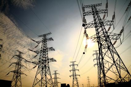 case study regional utility company