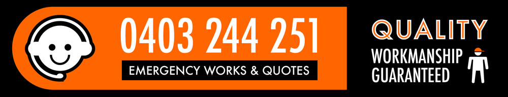 Emak Electrical. Emergencies & Project work. Adelaide SA. Commercial Industrial Residential