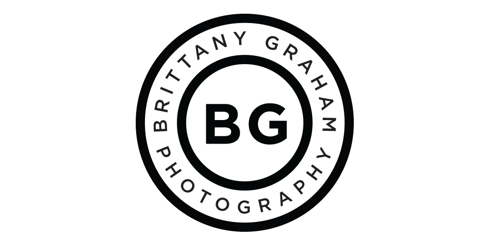 brittanygraham.jpg