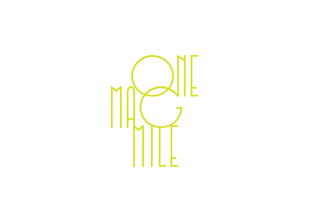 46_logo.jpg