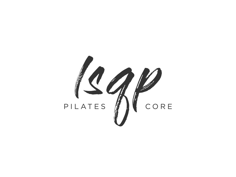logo-gallery-lsqp3.jpg