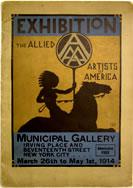 1914 Catalogue