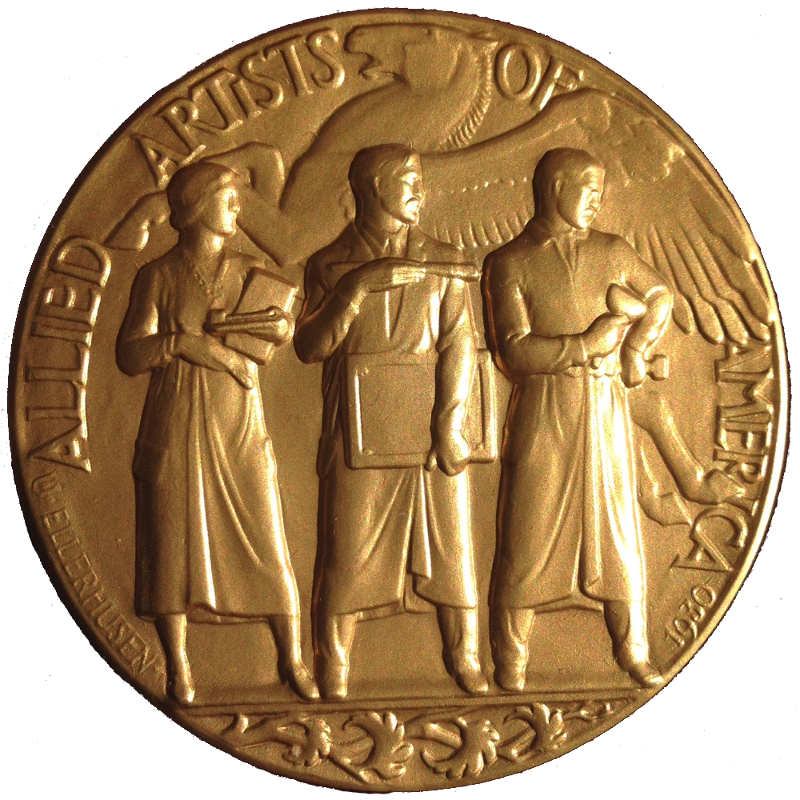 Medal - Front - no background - small.png