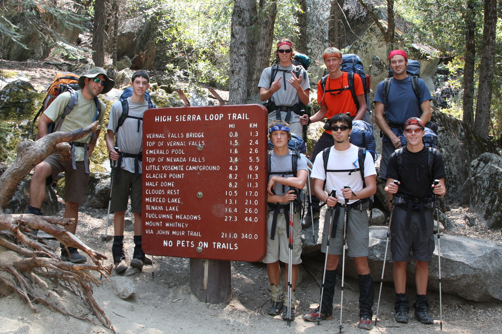 High Sierra Hikers.JPG