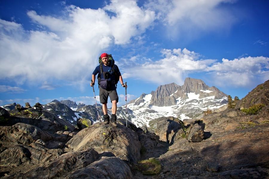 Leon near Banner peak.jpg
