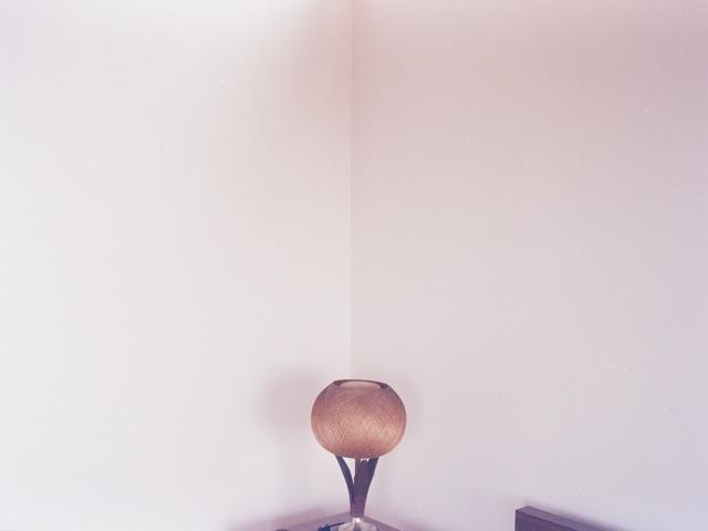 188400-R1-E005b.jpg