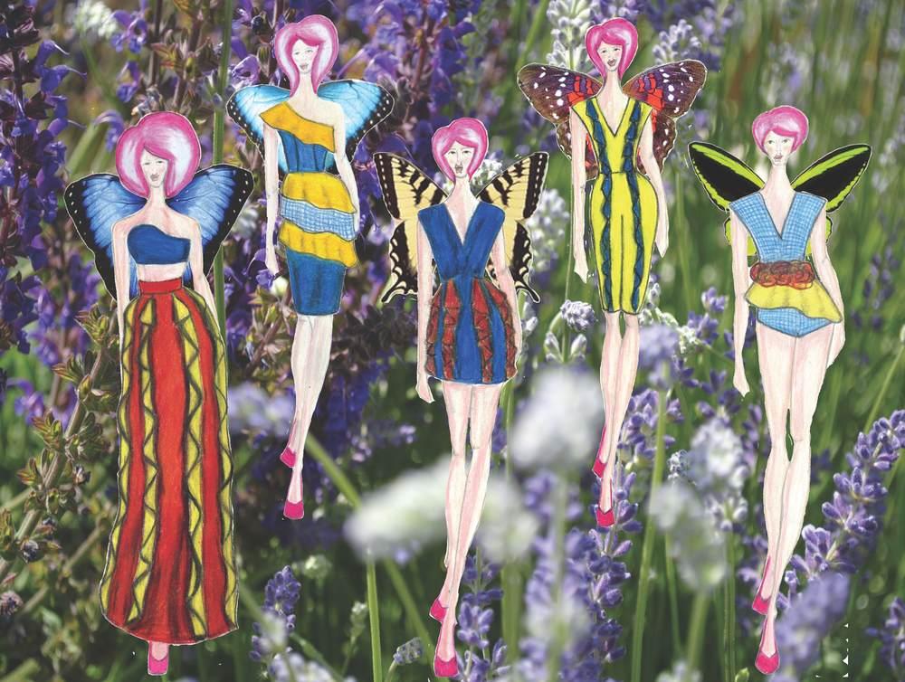 Butterfly Portfolio Group 2 - FINAL.jpg