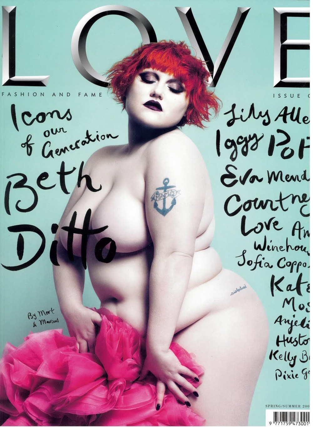 beth-ditto-on-cover-of-love.jpg