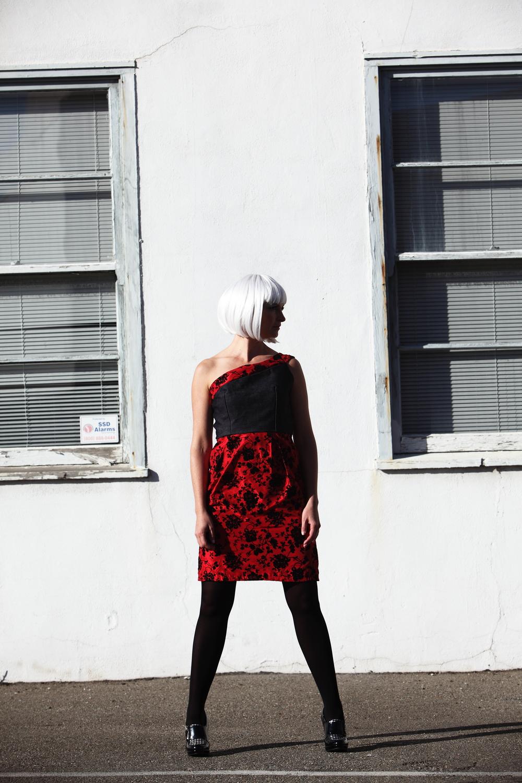 redwhite.jpg