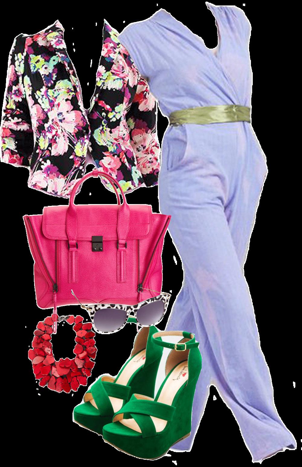Style-Candi-_-Purple-Jumpsuit.png
