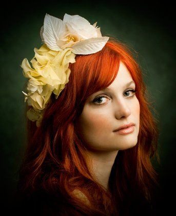 flower-hair-accessories.jpg