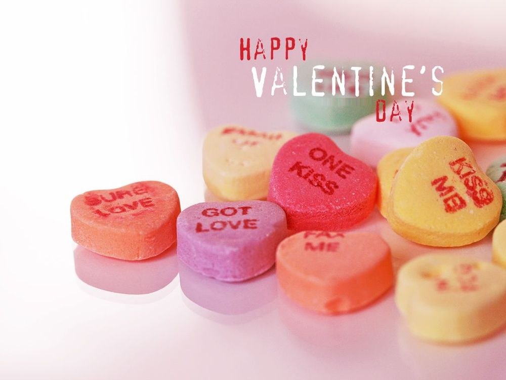 Happy-Valentines-Day  Wallpaper.jpg