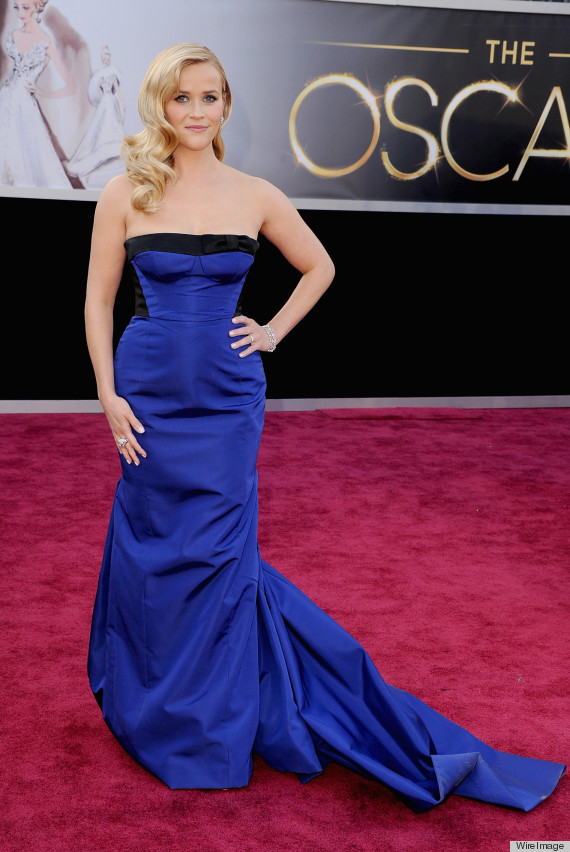 o-REESE-WITHERSPOON-OSCAR-DRESS-2013-570.jpg