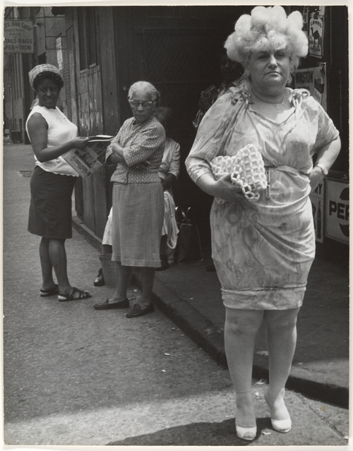 street-scene-woman-in-blonde-wig-and-tight-dress-new-york-city-1960s.jpg