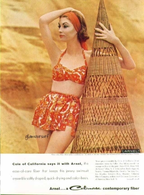 1960s-bathing-suits--large-msg-137046924409.jpg