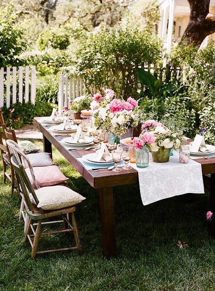 Garden Party1.jpg