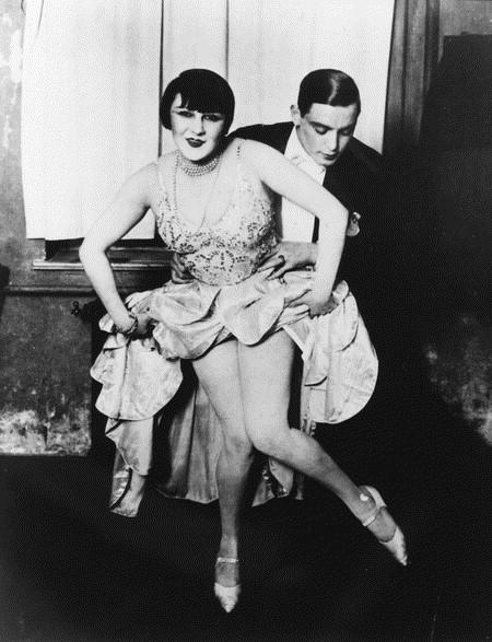 1920sdance.jpg