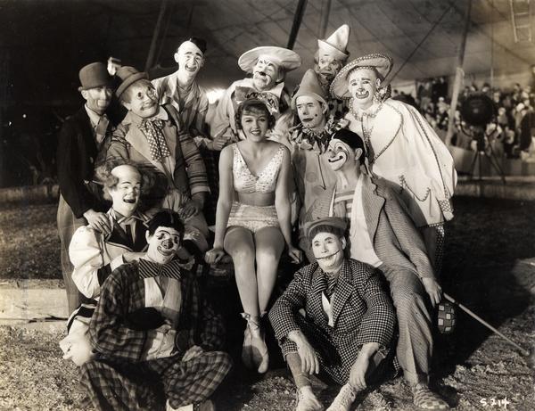 circus 1940.jpg
