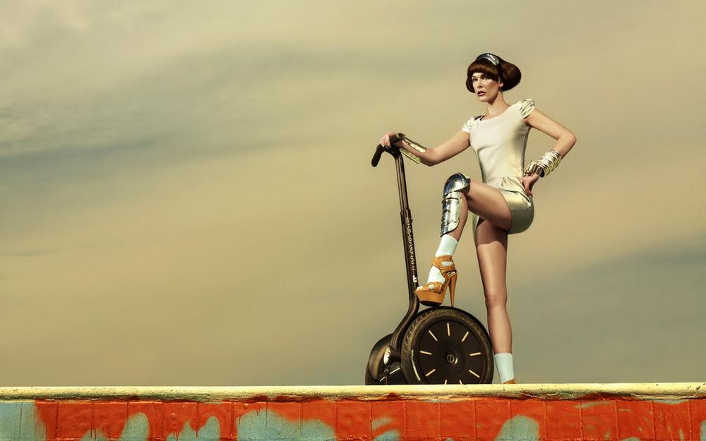 Milla-Jovovich1.jpg