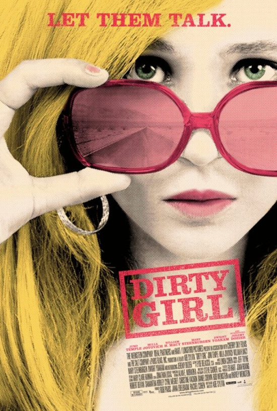 dirty-girl-movie-poster.jpg