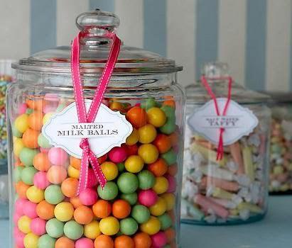 candy jars.jpg
