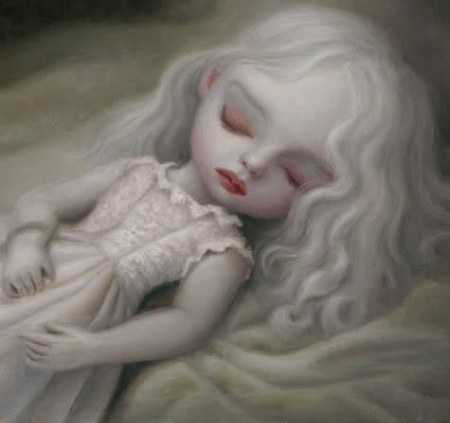 mark-ryden-art.jpg