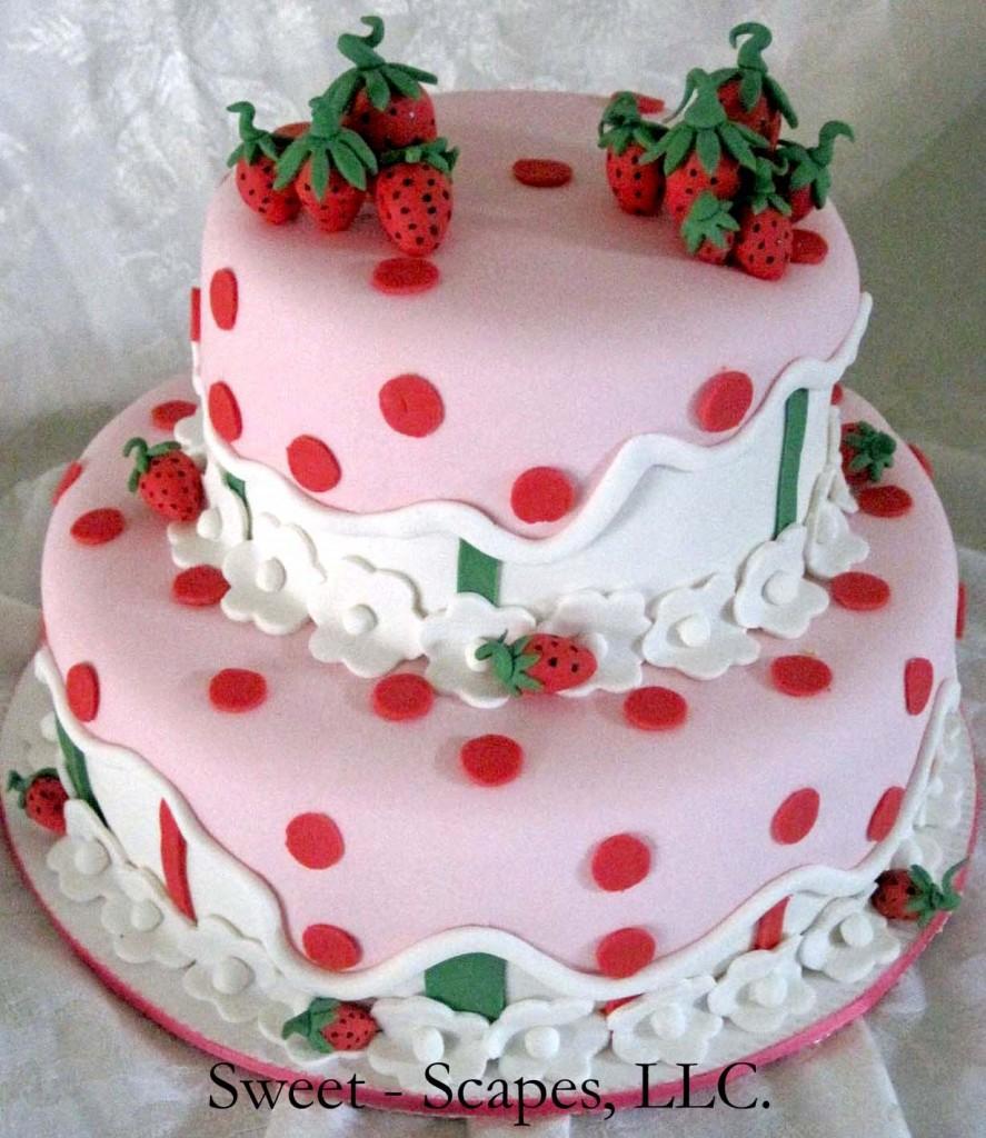 Strawberry-Cake-WM-887x1024.jpg