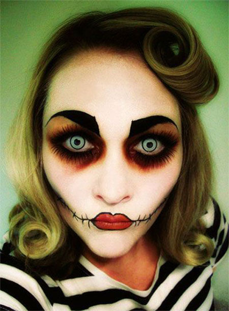 15-Scary-Doll-Halloween-Make-Up-Looks-Ideas-Trends-2014-For-Girls-2.jpg