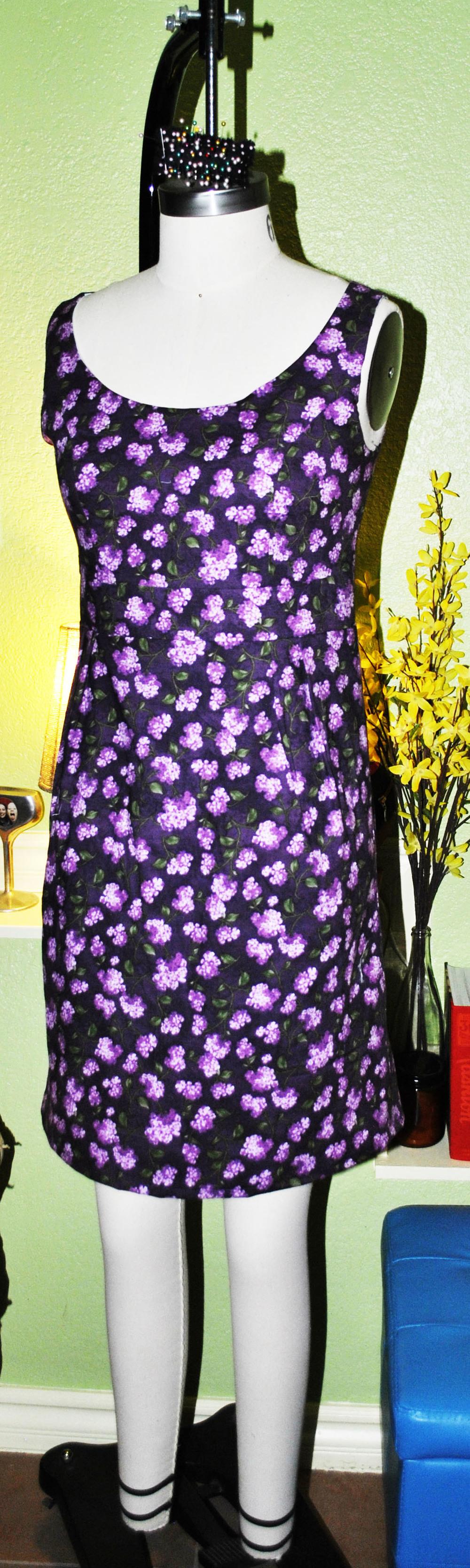 Lilac Dress.jpg