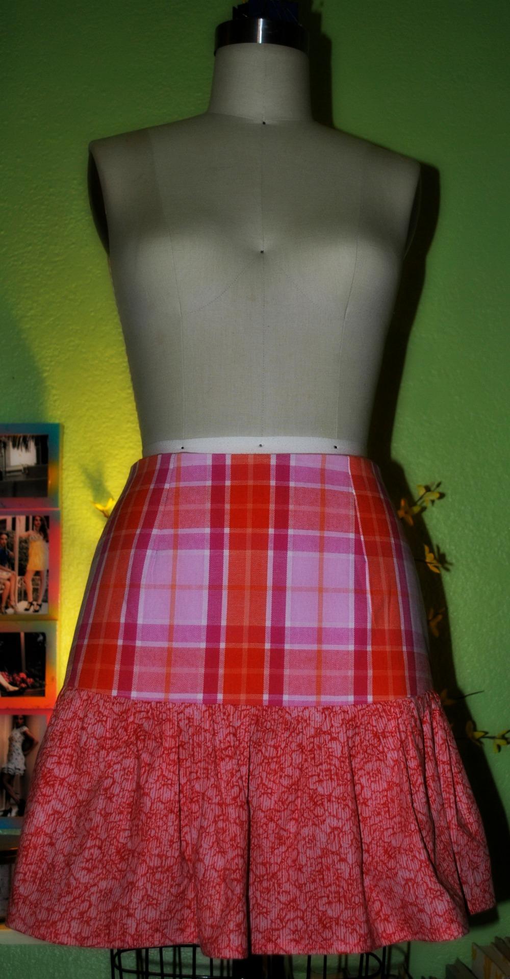 Prairie Skirt.jpg