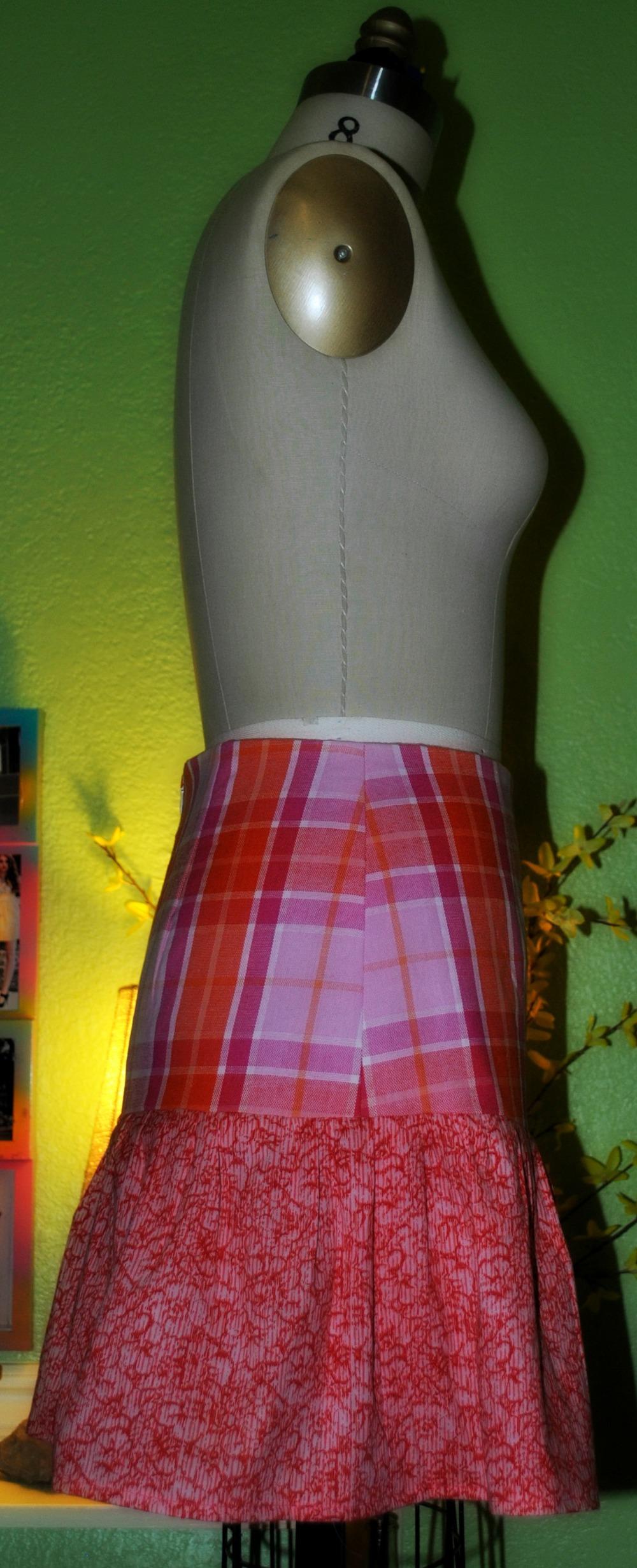 Prairie Skirt 2.jpg