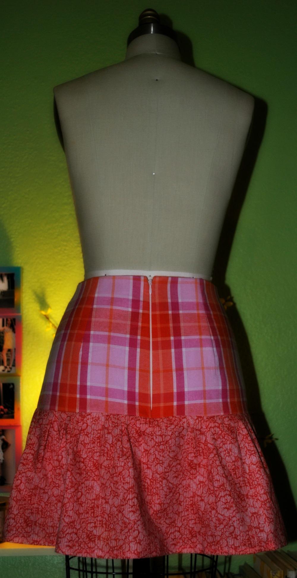 Prairie Skirt 3.jpg