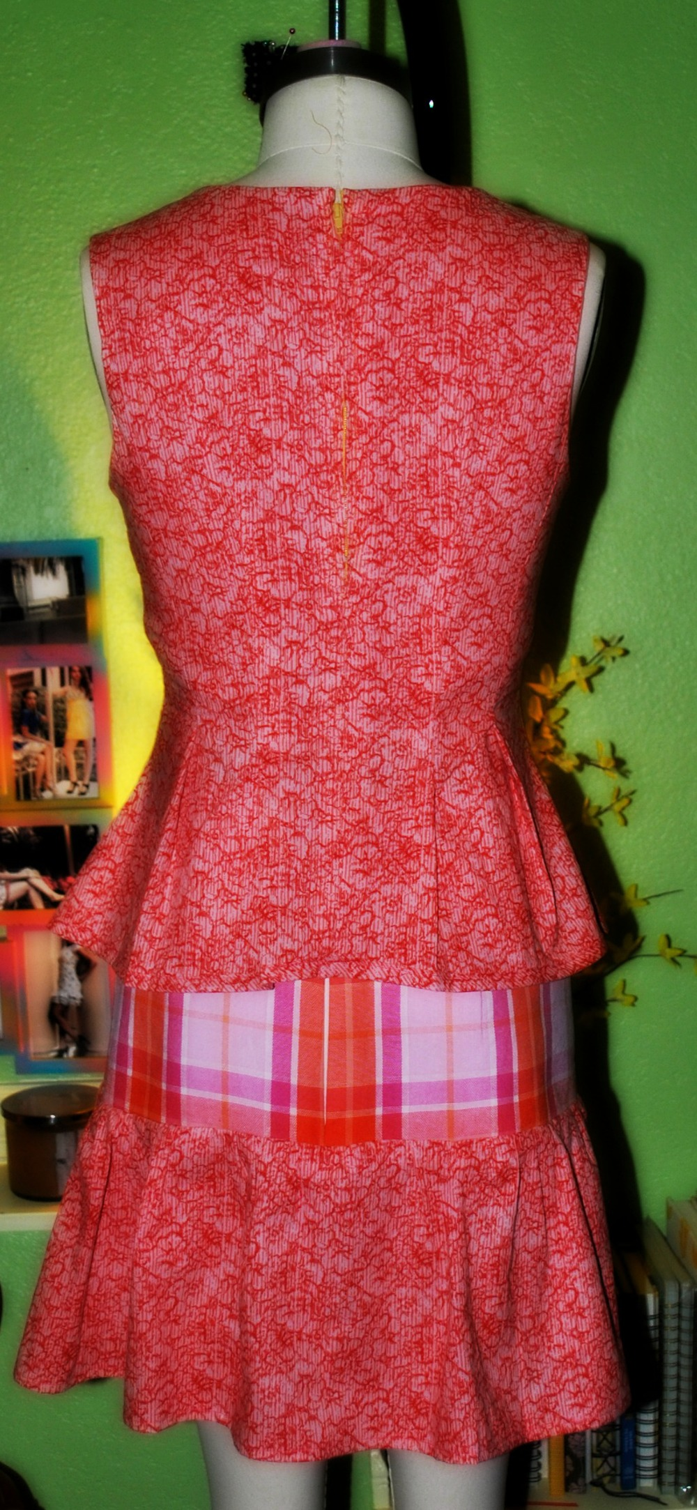 Bow Top + Skirt 3.jpg