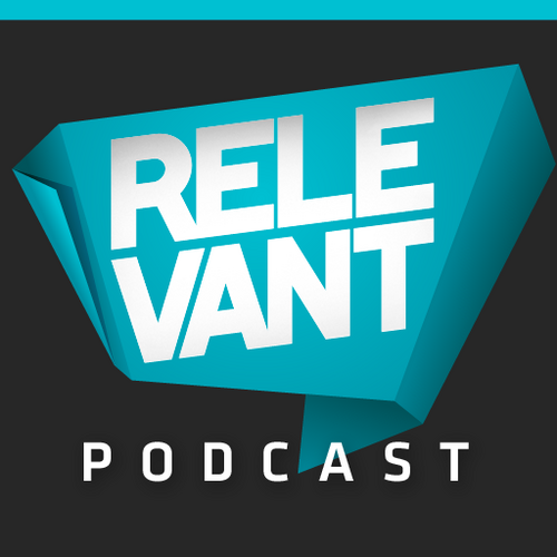RLVpodcast_icon.png