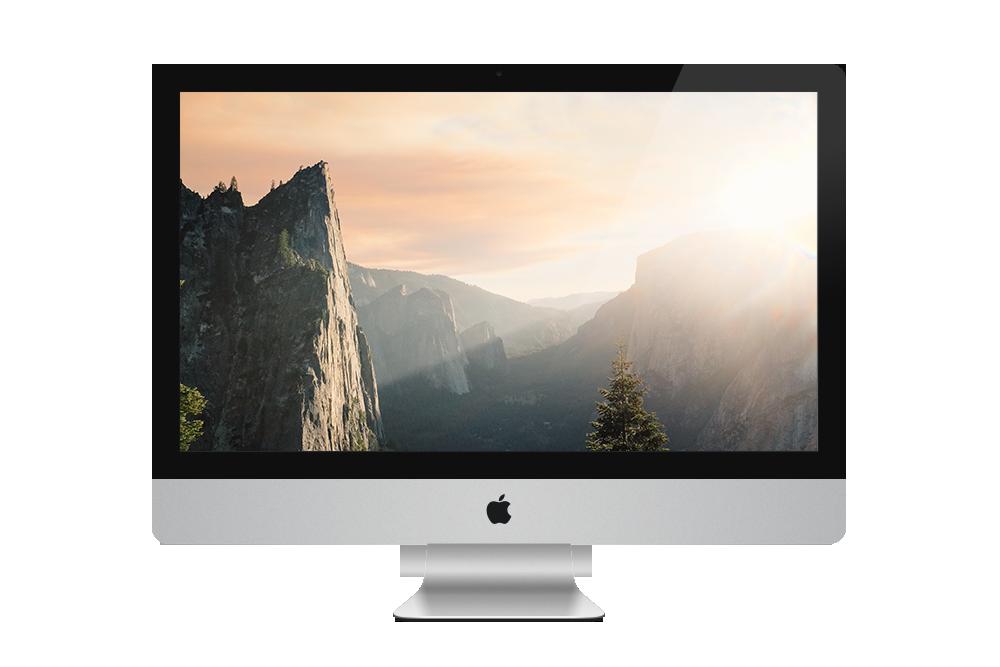 Desktop Mock.png