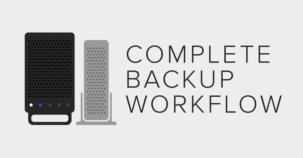 Backups Hero image.jpg
