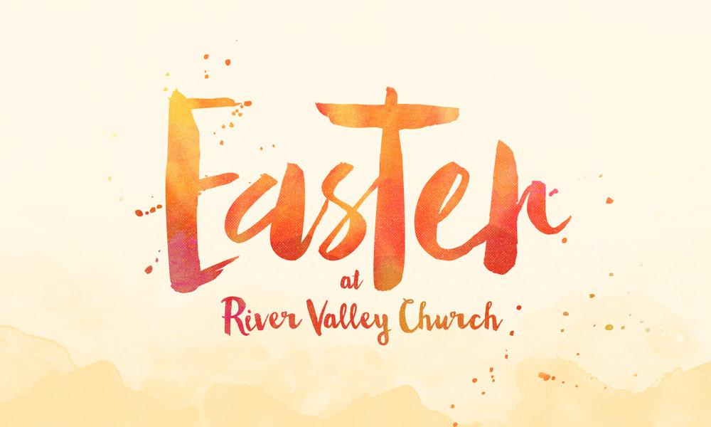 Easter_MainSlide.jpg
