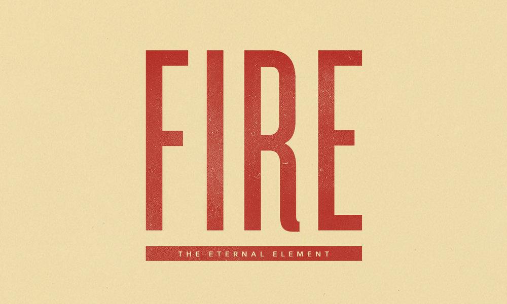Fire_Main.jpg